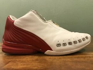 reebok answer 6 Online Shopping for