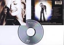 """PATRICIA KAAS """"Le Mot de Passe"""" (CD) 1999"""