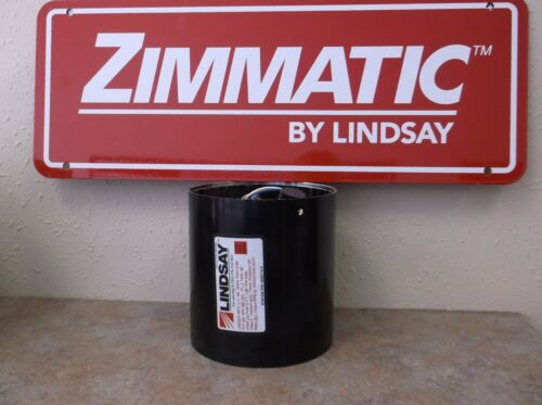 Lindsay Zimmatic Irrigation Stator Motor