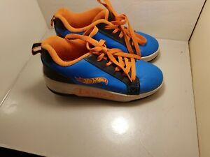 hot wheels skate shoes
