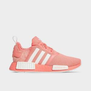 FY9389-WOMEN-039-S-ADIDAS-ORIGINALS-NMD-R1-CASUAL-SHOES-NEW