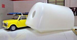 Austin-Morris-Mini-Tex-Unipart-GWW906-1-Litre-1970-80-Windscreen-Washer-Bottle
