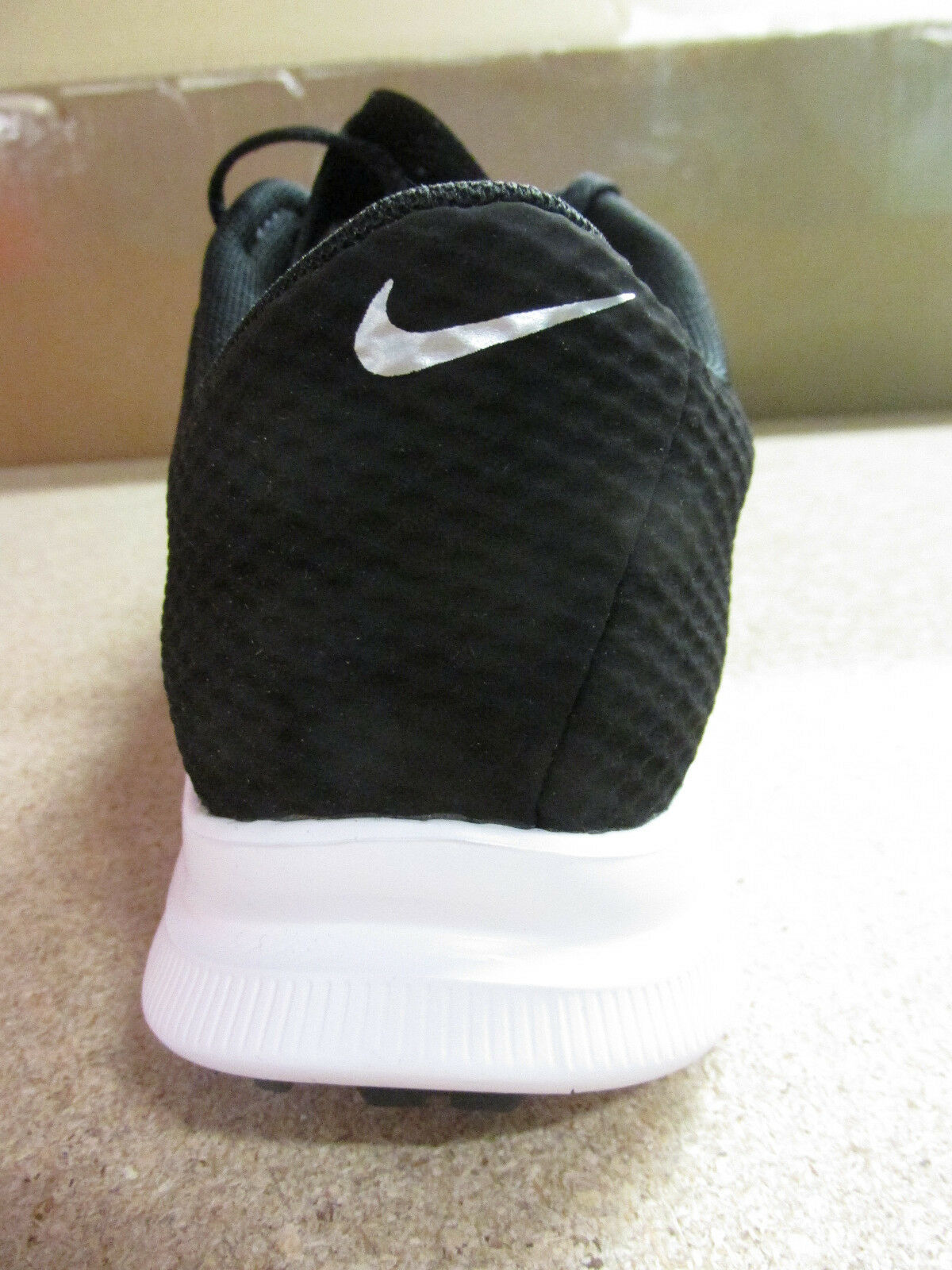 nike free 725125 hypervenom low homme trainers 725125 free 009 sneakers chaussures dc8816