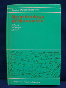 Neurobiology-of-Neocortex-Eds-Rakic-amp-Singer