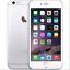 APPLE iPhone 6 PLUS 16GB ITALIA SILVER