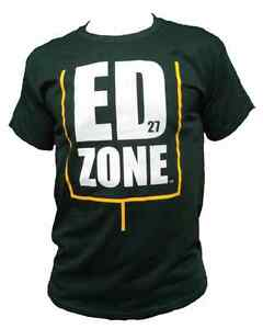 nfl LIMITED Green Bay Packers Eddie Lacy Jerseys