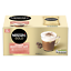 thumbnail 2 -  Nescafe Cappuccino Gold Unsweetened Taste 50 One Cup [ 50 Sachets ]