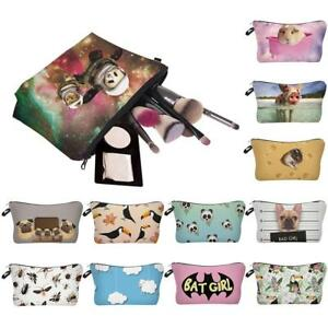 Cute-Women-Girl-Travel-Cosmetic-Bag-Case-Toiletry-Makeup-Storage-Pouch-Purse-Box