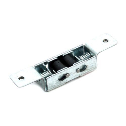 ORIGINALE Beko dc643s dv655x dvc665s dvg695w Forno Fornello Porta Lock Catch