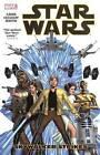 Star Wars 1: Skywalker Strikes by Turtleback Books (Hardback, 2015)