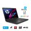 Notebook-Hp-255-G7-Display-15-6-034-Ram-4Gb-Ddr4-Ssd-M-2-500-gb-Windows-10-PRO miniatura 1