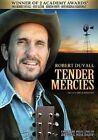 Tender Mercies 0012236103738 DVD Region 1