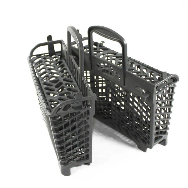 Kitchenaid Dishwasher Silverware Basket Fast Shipping