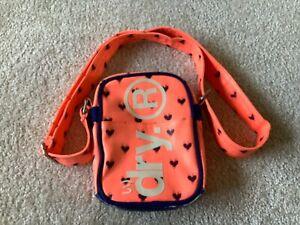 SUPERDRY-Shoulder-Bag
