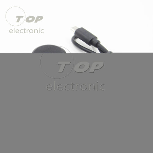 3.5mm USB Aux Wireless Bluetooth Car Kit Stereo Audio Music Adapter Receiver