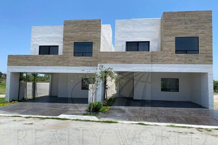 Casas Venta Apodaca Las Cruces