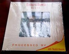 Richard Harris Slides 1972 Dunhill  DSX-50133 Pop 33rpm Vinyl LP VG+