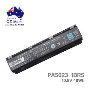 Battery-For-Toshiba-Satellite-Pro-M840-M840D-M845-P845D-P850-P850D-P855-P855D