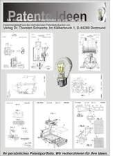 Overheadprojektor Projektor Technologie 9744 Seiten!