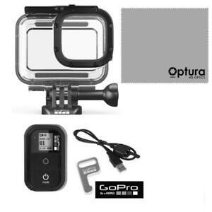 GoPro-Protective-Housing-for-HERO8-Camera-Black-AJDIV-001-GOPRO-REMOTE-CONTROL