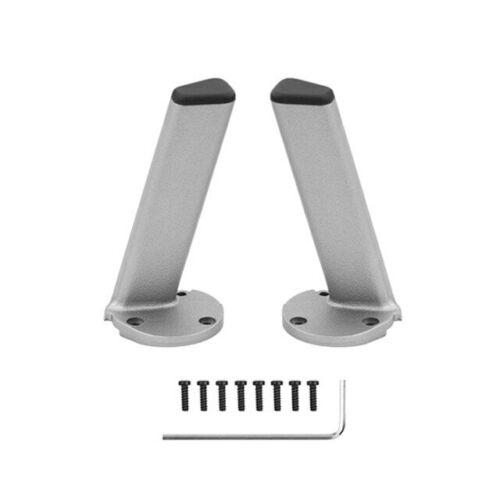 Front Left Right Landing Gear Stand Original  For Dji Mavic Pro Platinum  Repair