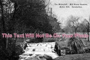 SU-107-The-Waterfall-Mill-House-Gardens-Butter-Hill-Carshalton-Surrey