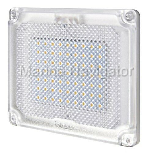 QUICK Action LED Dayl Dayl Dayl IP66 5W 7d8050
