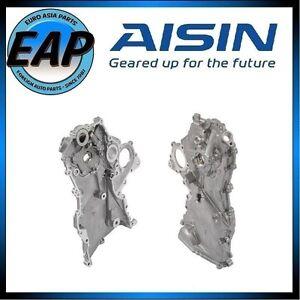 AISIN Engine Oil Pump OPT-117