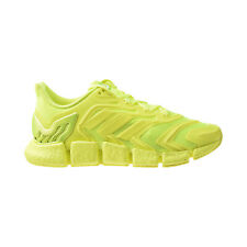 Size 13 - adidas Climacool Vento Solar Yellow 2021