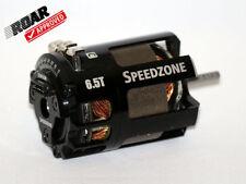 RDGRP-0353 Ruddog RP541 540 Sensored Modified Brushless Motor 6.5T