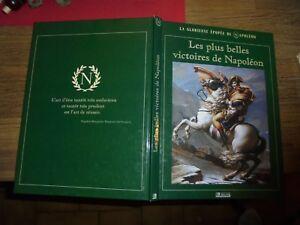 La-Glorieuse-Epopee-de-Napoleon-les-Plus-Belles-Victoires-de-l-039-Empereur-2003