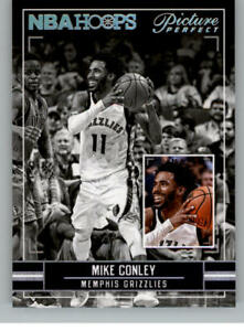 2017-18-Panini-Hoops-Picture-Perfect-Pick-From-List
