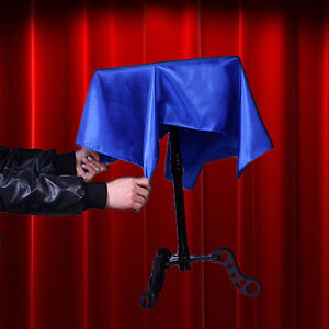 Floating table magician levitation trick table stage magic for Table 6 trick
