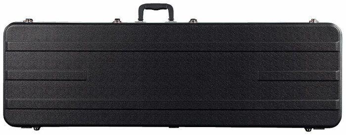 Rockcase ABS estándar estándar estándar Bass maleta-RC ABS 10405 B sb 00bbcb