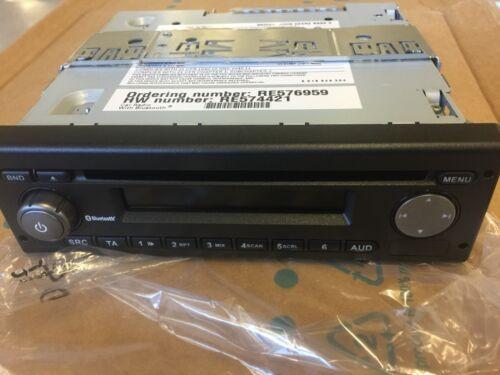 John Deere Radio Business Industrial – John Deere 4930 Cab Wiring Schematics
