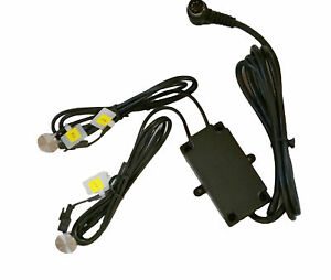 Limoss Touch Sensor And Control Box For Electric Recliner