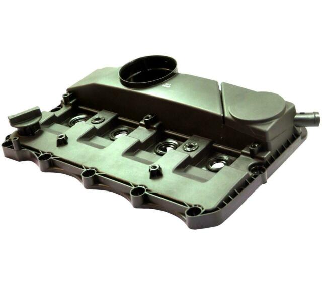 Cylinder Head Cam Rocker Cover FOR Citroen Relay Peugeot Boxer (2.2 HDi) 249E9