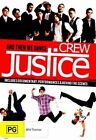 Justice Crew and Then We Dance DVM Aust R4