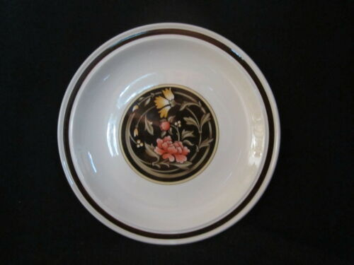 Dinner Plate Wedgwood MIKADO