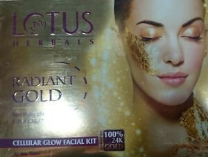 7XLOTUS-RADIANT-GOLD-CELLULAR-MINI-FACIAL-KIT-WITH-DEEP-CELL-ACTIVATION-SYSTEM