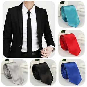 france pas cher vente bonne réputation meilleur fournisseur Détails sur Cravate Étroite Turquoise Aqua Homme Mariage Business Cravate  Costume de Fête