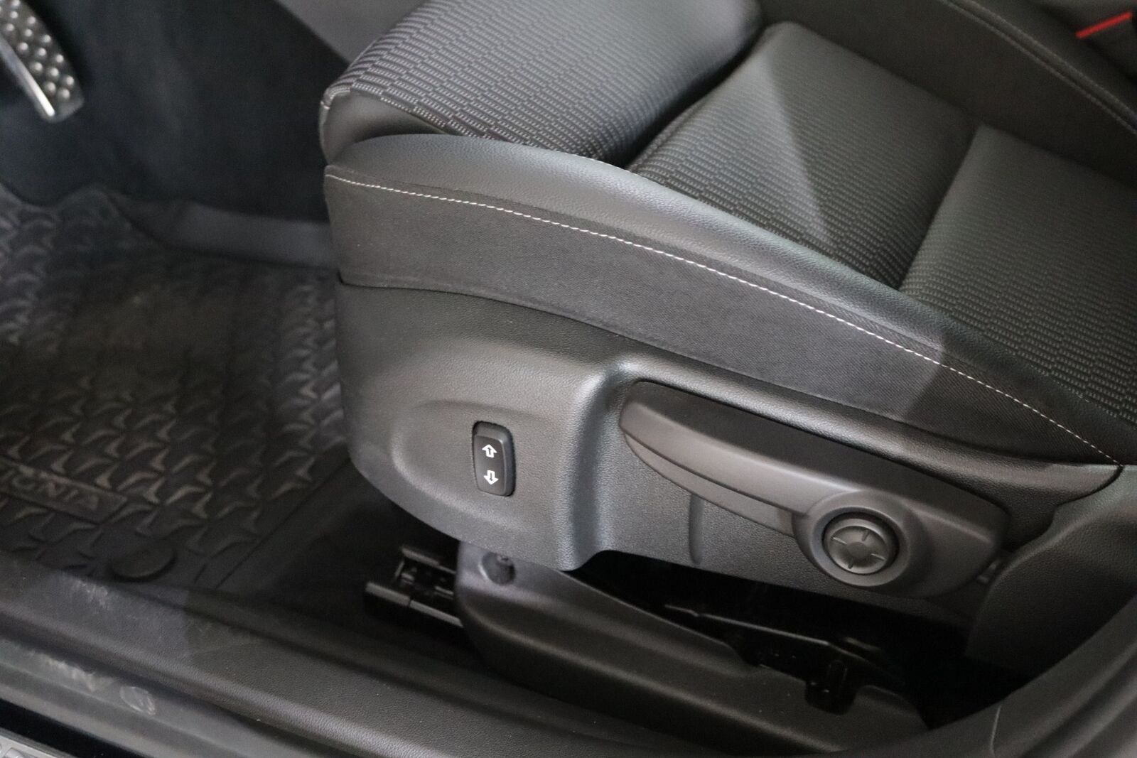 Opel Insignia 1,5 T 165 Dynamic ST aut. - billede 13