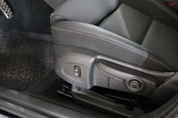 Opel Insignia 1,5 T 165 Dynamic ST aut. billede 13