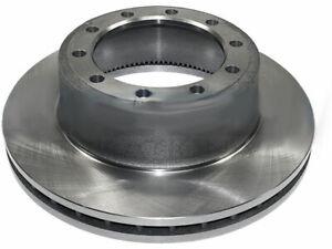 Brake-Rotor-F593MM-for-FL50-FL60-FL70-FS65-M2-106-MB60-MB70-MT35-MT45-MT55-1992