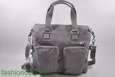 New With Tag Kipling Women's Erasto S Shoulder Bag HB6318 271 - Birch
