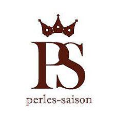 perles-saison
