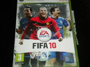 Fifa-10-Microsoft-Juego-Xbox-360-Pal-Region-3-Wayne-Rooney