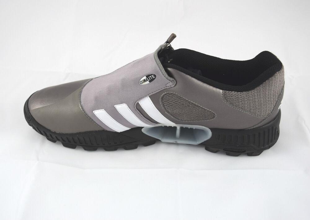 Adidas Adistar 46 Adiprene Hockey Sport Chaussures Chaussures De Loisirs 46 Adistar 2/3 NEUF 909251- 8ce9ba