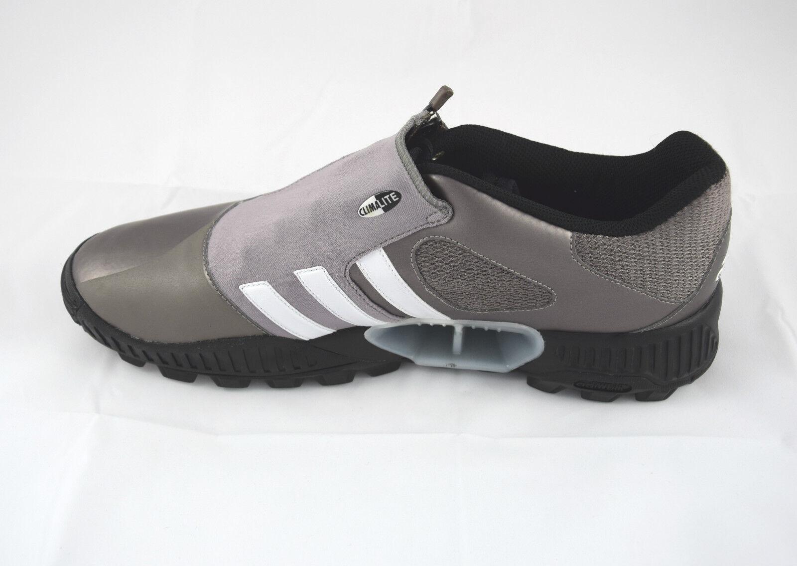 Adidas Adistar Adiprene Hockey Sport Chaussures Chaussures De Loisirs 46 2 3 NEUF    909251