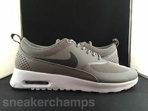 Nike Air Taille Maximale De 11 Thea